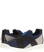 Dolce & Gabbana Kids - Slip-On Sneaker (Little Kid)