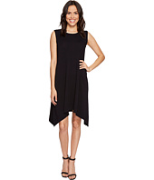 Nally & Millie - Sleeveless A-Line Dress
