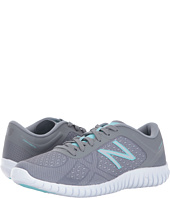 New Balance Kids - KXM99V2 (Little Kid/Big Kid)