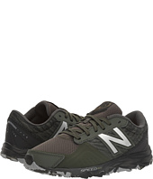 New Balance Kids - KT690v2 (Little Kid/Big Kid)