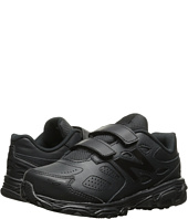 New Balance Kids - KE680v3 (Little Kid/Big Kid)
