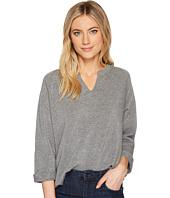 Alternative - Champ Remix Eco-Fleece Sweatshirt