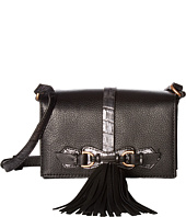Foley & Corinna - Bo Crossbody
