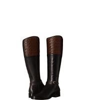 Cole Haan - Genevieve Weave Boot
