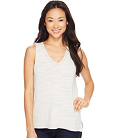 Lilla P - V-Neck Tank Top