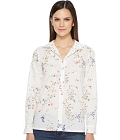 Lilla P - Long Sleeve Button Down Shirt