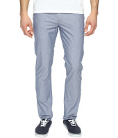 Original Penguin - Oxford Five-Pocket