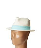 Michael Stars - Ripped Tied Fedora