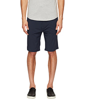 Vince - Stretch Nylon Drop Rise Shorts