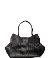 Harveys Seatbelt Bag - Bow Mini