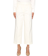 Boutique Moschino - Wide Leg Trousers