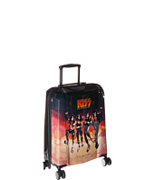 EPIC Travelgear - KISS Signature Series 22