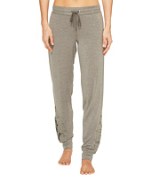 P.J. Salvage - Laser Lounge Jogger Pants