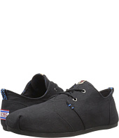 BOBS from SKECHERS - Bobs Plush - Star Struck