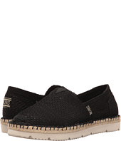 BOBS from SKECHERS - Flexpadrille 2