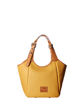 Dooney & Bourke - Patterson Penelope