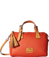 Dooney & Bourke - Patterson Kendra Satchel