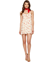 For Love and Lemons - Cherry Tank Dress