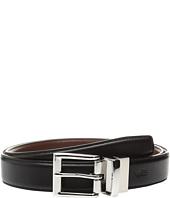 Polo Ralph Lauren - Saddle Leather-1 1/8 Reversible