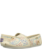 BOBS from SKECHERS - Bobs Plush - Candy Coated
