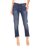 7 For All Mankind - Josefina in Medium Melrose