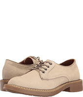 Kenneth Cole Reaction Kids - Take Buck (Little Kid/Big Kid)