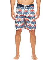 Rip Curl - Pitstop Boardshorts