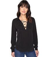 Paige - Billie Shirt