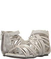 Kenneth Cole Reaction Kids - Kiera Stretch (Toddler)