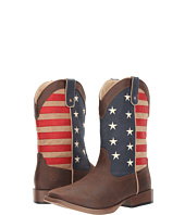 Roper - American Patriot