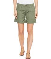 Sanctuary - Army Shorts