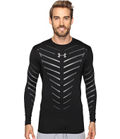 Under Armour - ColdGear® Infrared Armour Compression