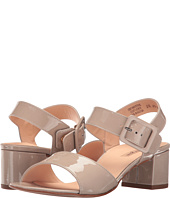 Paul Green - Nadine Sandal