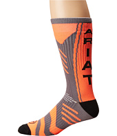 Ariat - Performance Mid Calf Sock