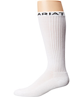 Ariat - 1/2 Cushion Over The Calf 3-Pack Socks