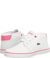 Lacoste Kids - Ampthill 117 2 CAC (Little Kid)