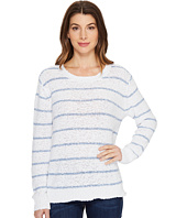 Paige - Laureen Sweater