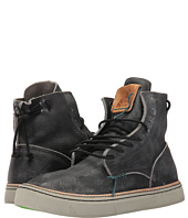 Satorisan - Tagomago-Vaquero Leather