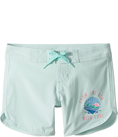 Billabong Kids - Sol Searcher Boardshorts (Little Kids/Big Kids)