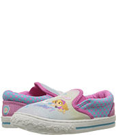 Josmo Kids - Paw Patrol Canvas Sneaker (Toddler/Little Kid)