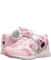 Josmo Kids - Minnie Bow Sneaker (Toddler/Little Kid)