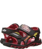 Josmo Kids - Cars Sandal (Toddler/Little Kid)