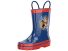 Paw Patrol Rain Boot (Toddler/Little Kid)