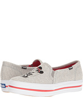 Keds - Triple Decker Minnie