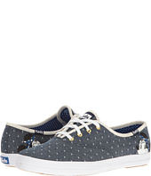 Keds - Champion Minnie