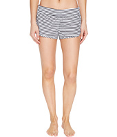 Hurley - Supersuede Stripe Beachrider Bottoms