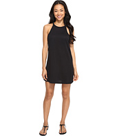 Hurley - Dri-Fit Classic Dress