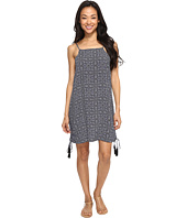 Hurley - Bouquet Dress
