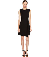 Sportmax - Sleeveless Dress