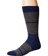 Richer Poorer - Vantage Hiking Heavy Sock